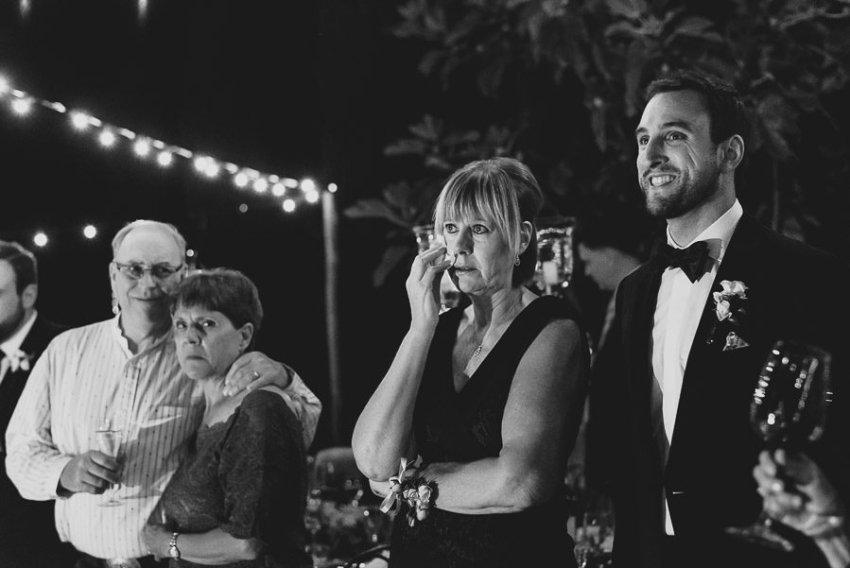 get married in Cortona Villa first dance