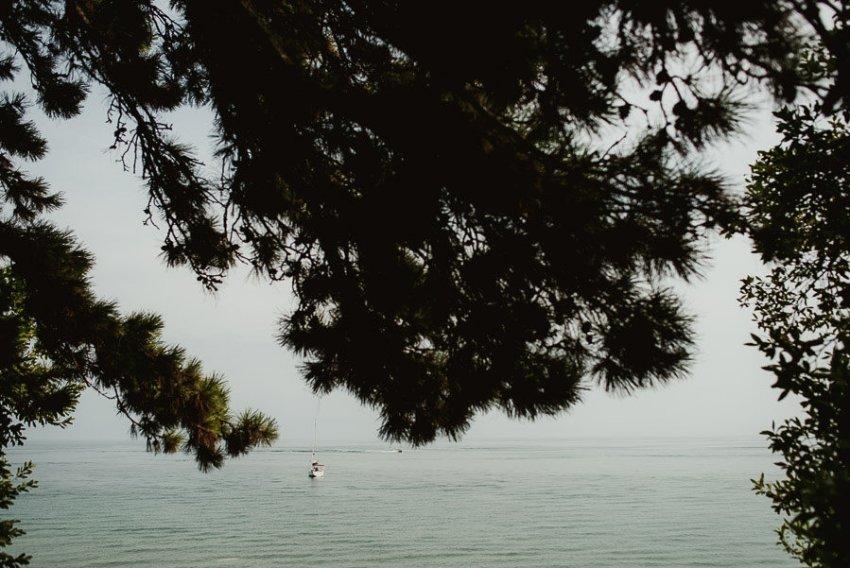 Sirmione Wedding photographer garda lake