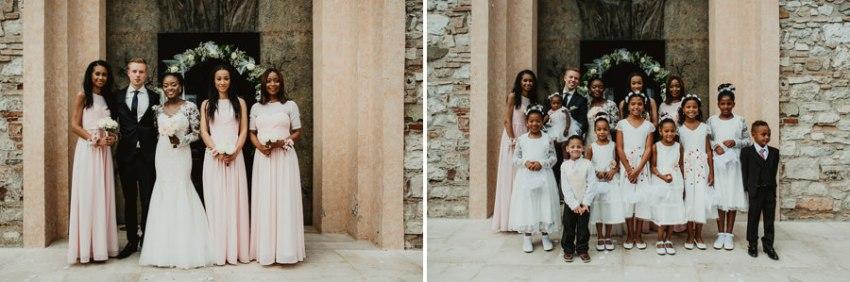 Sirmione Wedding photographer garda lake marriage