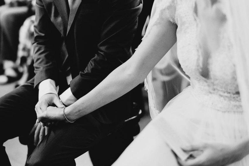wedding photographer umbria borgo della marmotta civil ceremony