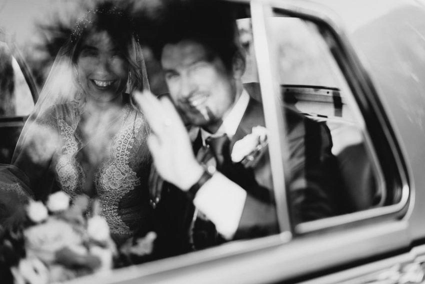 luxury wedding photographer umbria italy romantic couple portrai