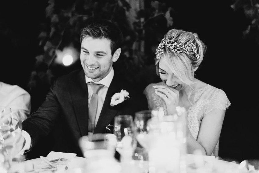fairytale wedding italy umbria borgo della marmotta voutdoor din