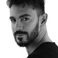 Francesco Valeriani