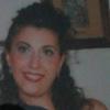 Teresa Cantiello