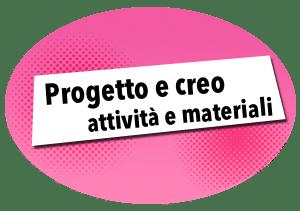 progetti e attività