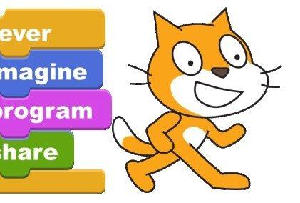 Laboratorio di programmazione: Scratch a Due Carrare