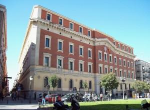 Francesc Romeu-Tribunal de Cuentas