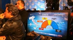 Francesc Romeu--elecciones-italianas