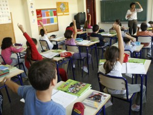 Educacion- blog Francesc Romeu