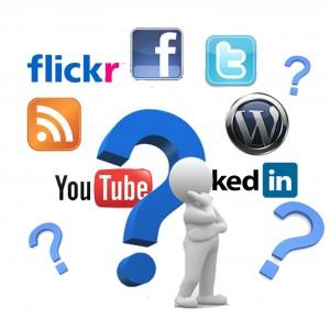 Francesc Romeu. redes sociales