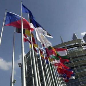 9 de Mayo, día de Europa. Francesc Romeu PSPV-PSOE