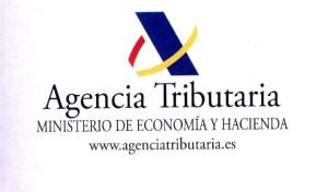 Agencia tributaria, blog Francesc Romeu