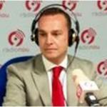 Francesc Romeu -PSOE- Radio9
