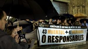 0-Responsables-Blog-Francesc-Romeu-PSPV-PSOE-Accidente-metro-Valencia