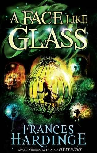 https://i0.wp.com/www.franceshardinge.com/images/book_covers/afacelikeglass.jpg