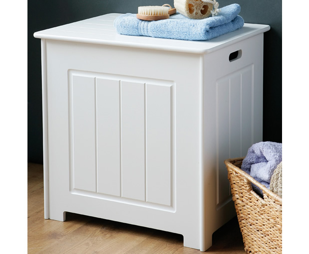 bathroom storage chests 2017  Grasscloth Wallpaper