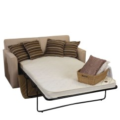 Most Affordable Sleeper Sofa Awesome Sets Pullout Bed Mattress - Beds