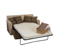 PULLOUT SOFA BED MATTRESS - Sofa Beds