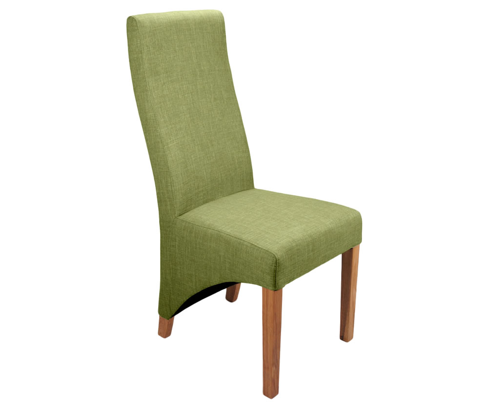Lime Green Dining Chairs  Furniture Sale Direct