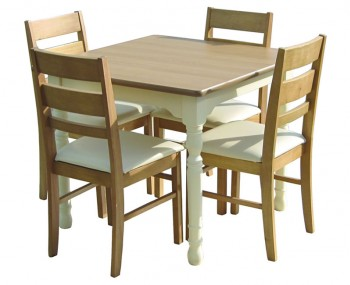 chairs for kitchen table rugs and runners small tables breakfast dining dennis square