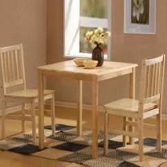Small Kitchen Table Create Your Own Tables Breakfast Dining Hayley Wooden And Chairs