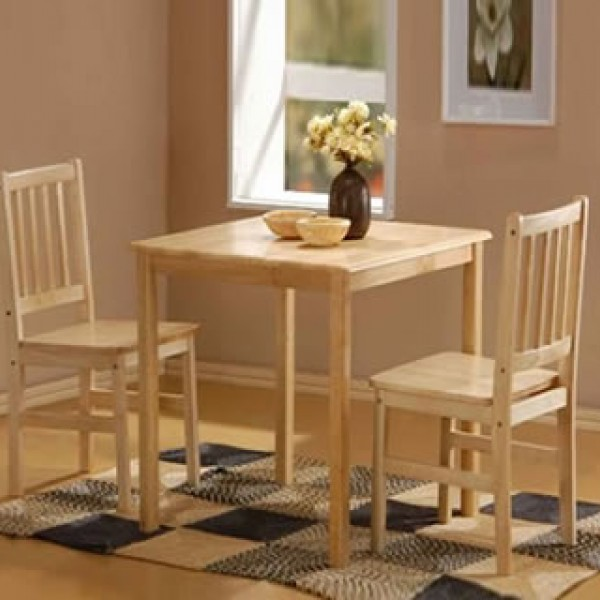 folding chair uk solid oak dining table and chairs hayley small square kitchen