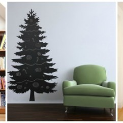 Drop Leaf Kitchen Tables For Small Spaces Painting Cabinets Ideas 10 Creative Christmas Tree ...