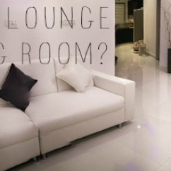 Couch Sofa Settee Difference Cheapest Beds Or Couch? Lounge Living Room? Is There A Difference?