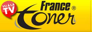 Annuaire Services Clients cartouche-encre-francetoner Comment Contacter le Service Client de France Toner Informatique service client