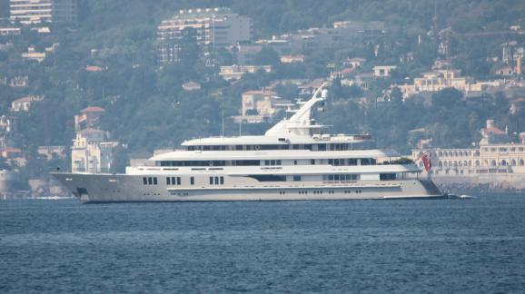 IMAGES Villa Htels Particuliers Yacht Bienvenue