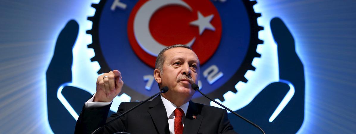 """Résultat de recherche d'images pour """"nazis erdogan"""""""