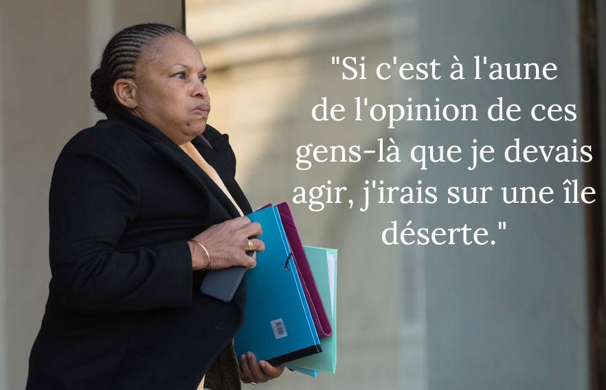 EN IMAGES Entre Posie Et Franc Parler Christiane