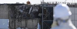 Japon : Tepco reconnaît avoir menti sur la gravité de la catastrophe de Fukushima