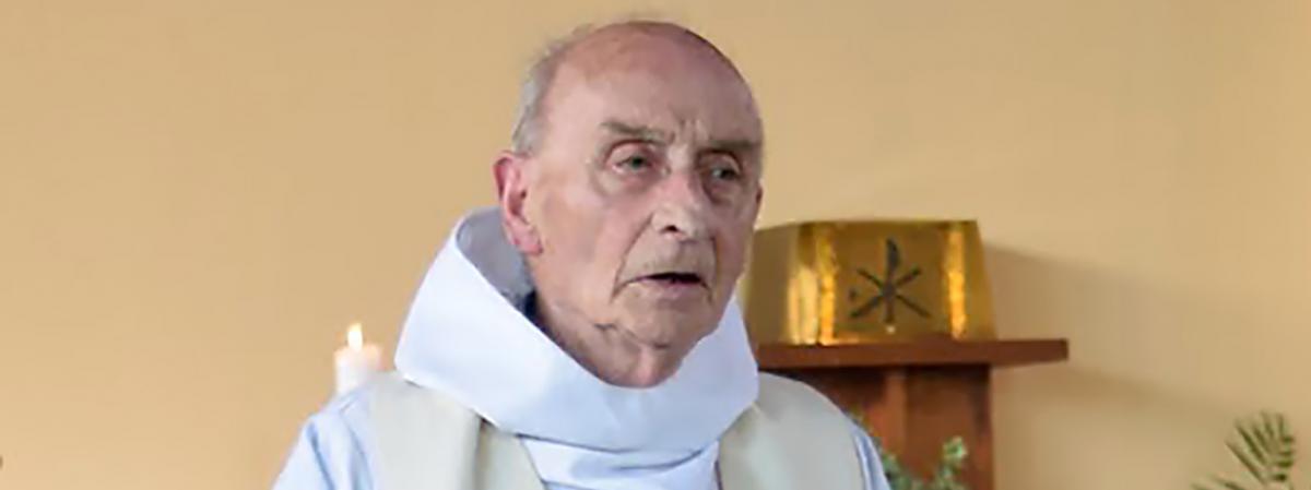 """Résultat de recherche d'images pour """"assassinat d'un prêtre à Saint-Etienne-du-Rouvray"""""""