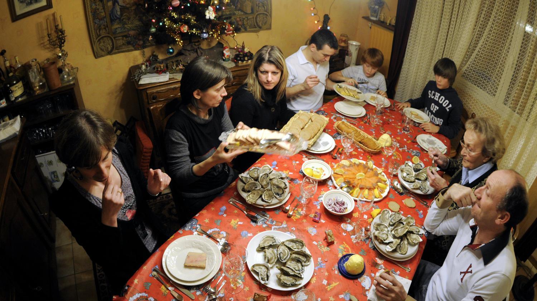 Rveillon Cuisiner Un Repas Moins De 20 Euros
