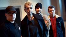 Qui Sont Les Fans Restent Habit Par Tokio Hotel
