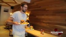 Video. Eat Easy Prends Les Repas Tire-toi