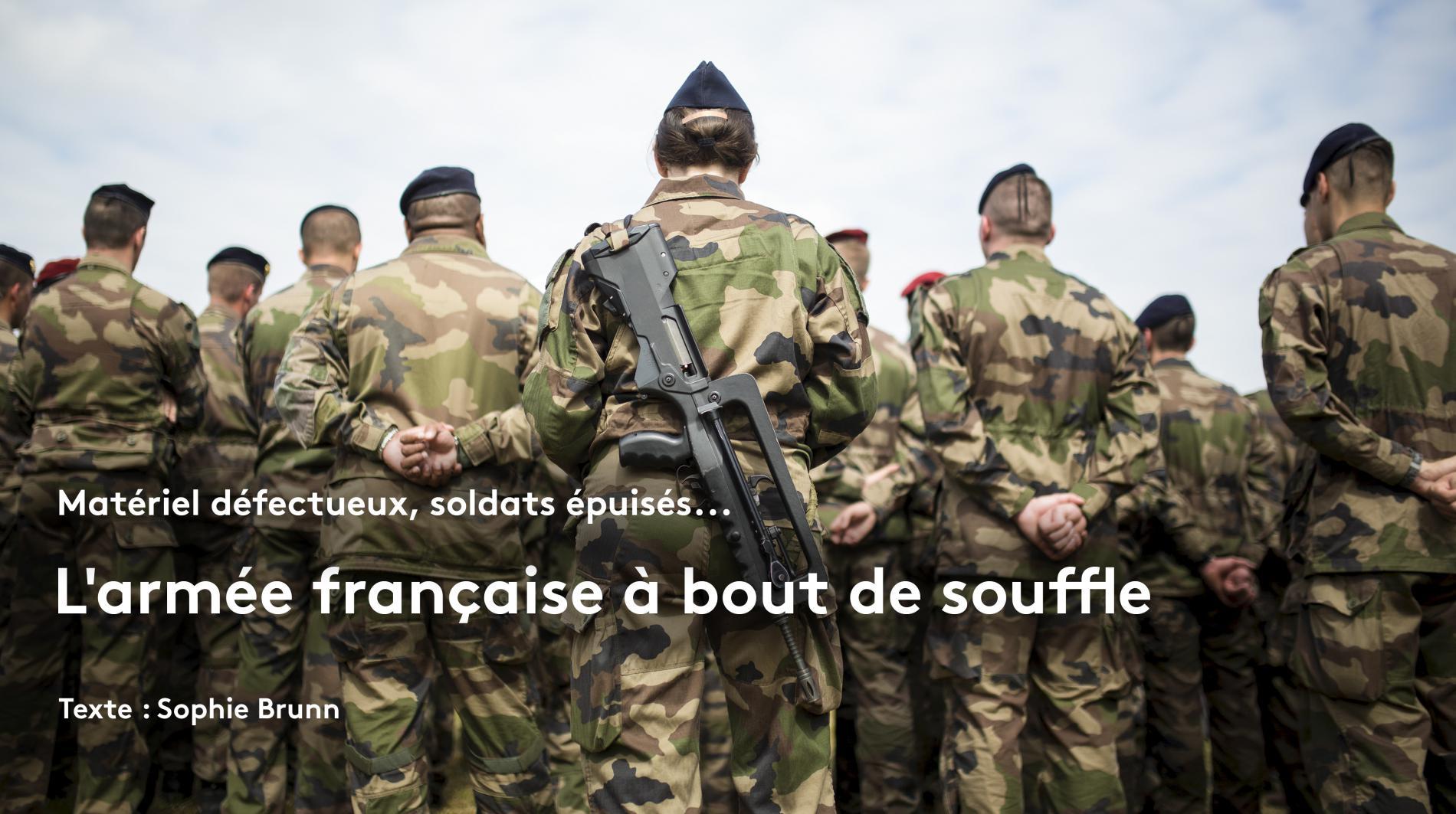 Des soldats français réunis au Fort de Vincennes (Val-de-Marne), le 25 juillet 2016.