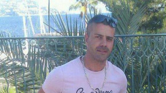 Nordahl Lelandais (ici sur une photo publiée sur son compte Facebook) est le principal suspect dans la disparition deMaëlys et l\'assassinat d\'Arthur Noyer.