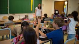 Éducation : les inégalités se creusent dans les lycées