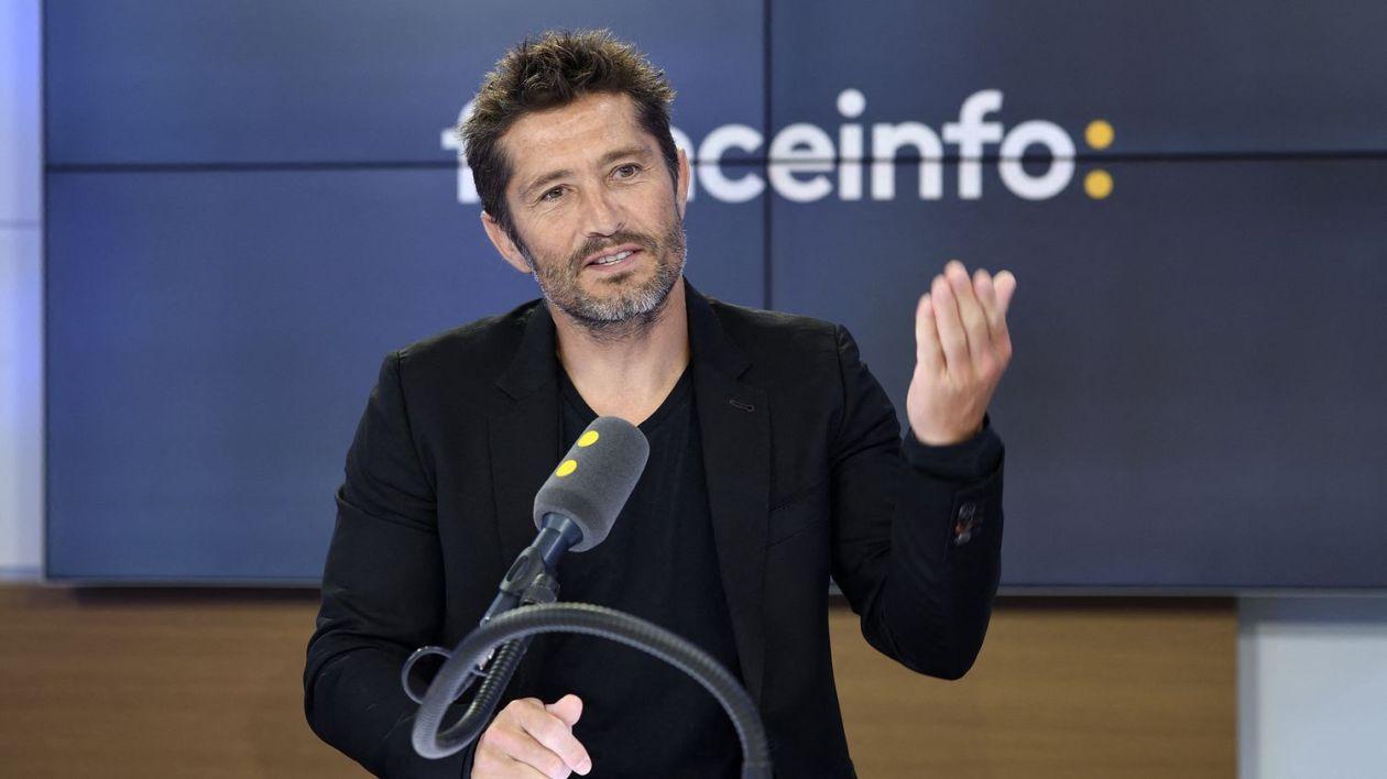 "Lens-Lille incidents: ""We must individualize"" the sanctions defends Bixente  Lizarazu - JiBeop.com"