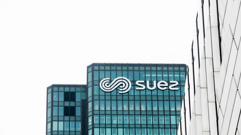 Veolia/Suez: le tribunal de Paris ordonne «la suspension de l'opération» en référé