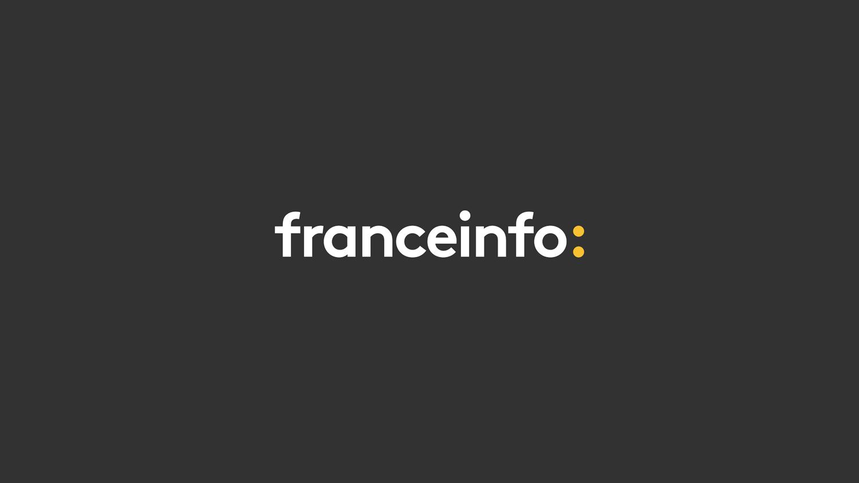 """Résultat de recherche d'images pour """"france info"""""""