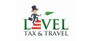 Level Tax & Travel