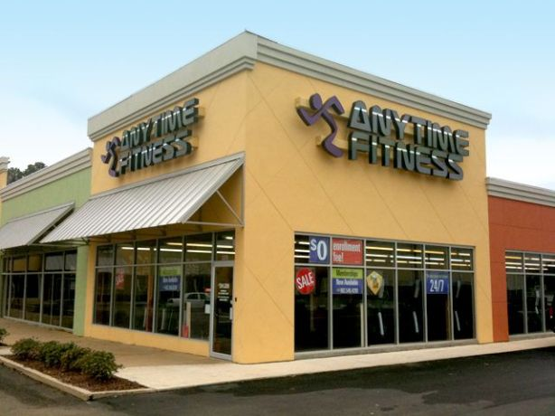 Anytime+Fitness+Franchise+Cost