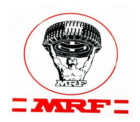 MRF Tyres Franchise