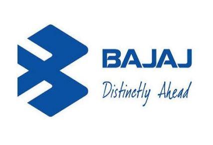 Bajaj two wheeler dealership opportunity