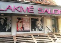 Lakme Salon franchise India