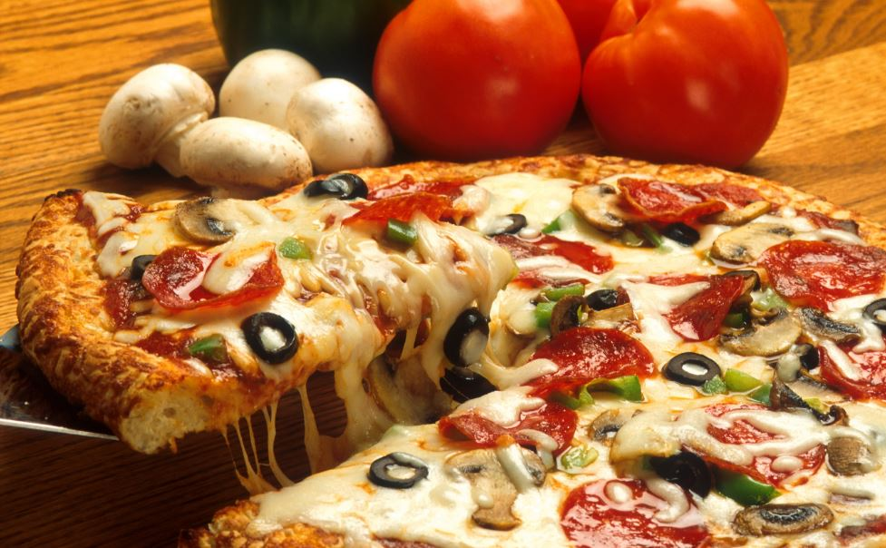 top 10 best pizza franchise opportunities in india franchise india web rh franchiseindiaweb in