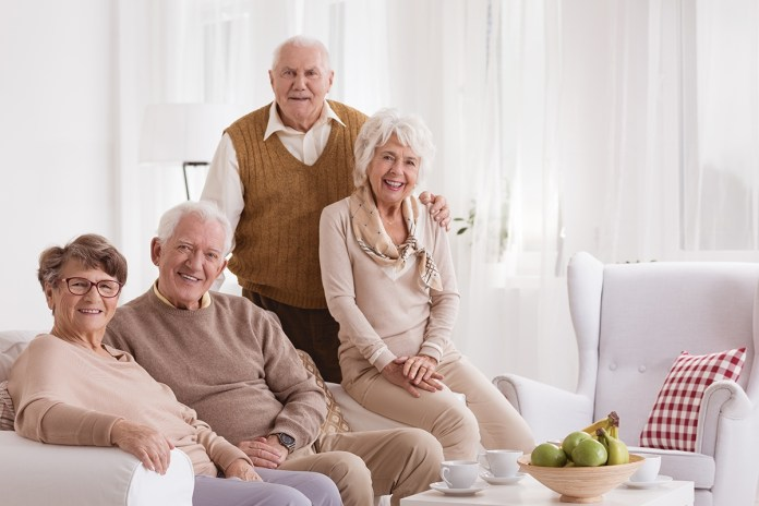 Home care Franchise opportunity